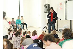 Escola Municipal vai avançar em Óbidos no próximo ano letivo